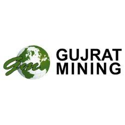 Gujrat Mining