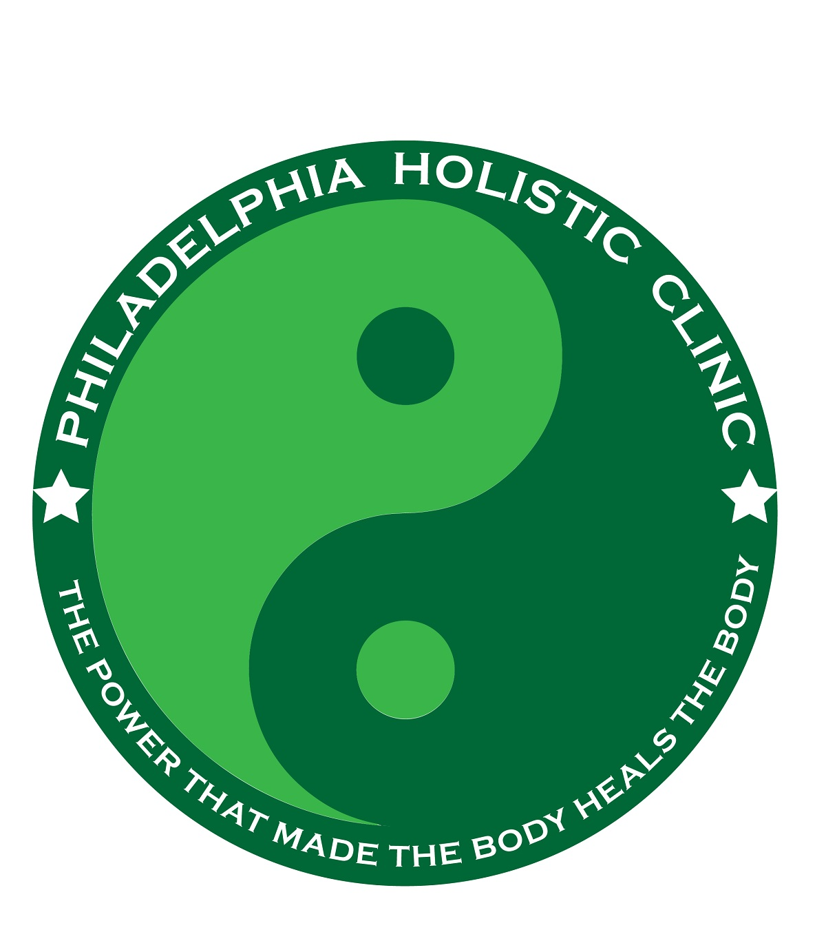 Philadelphia Holistic Clinic