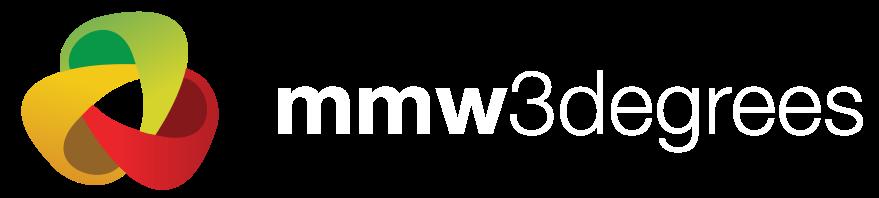 mmw3degrees
