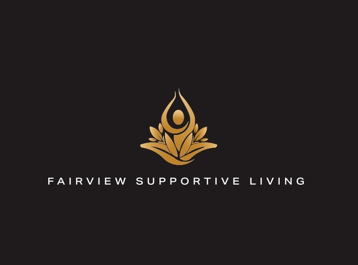 Fairview Supportive Living