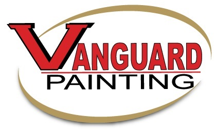 Vanguard Painting Ltd