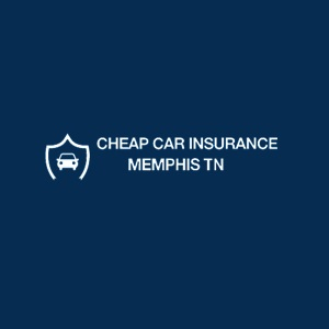 Cheap Car Insurance Memphis TN