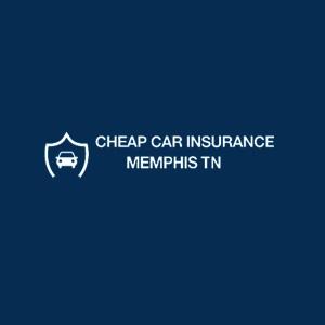 Cheap Car Insurance Memphis TN