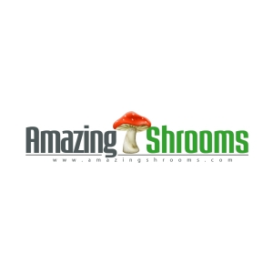 Amazing Shrooms