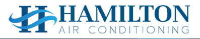 Hamilton Air Conditioning Ltd