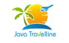 Java Tavelline