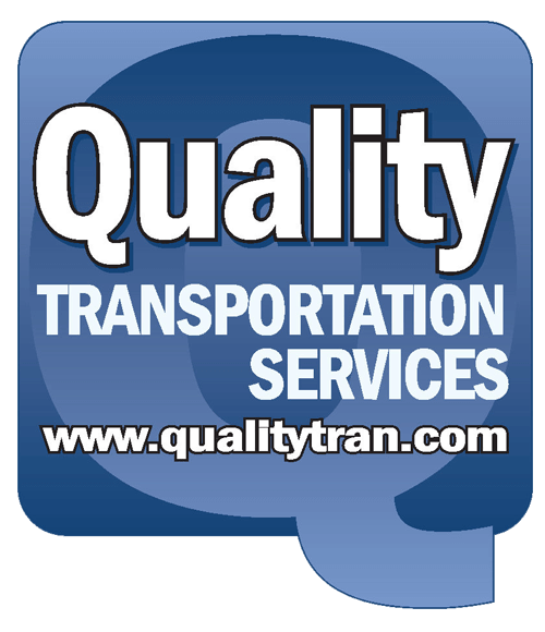 Quality Transportation Services