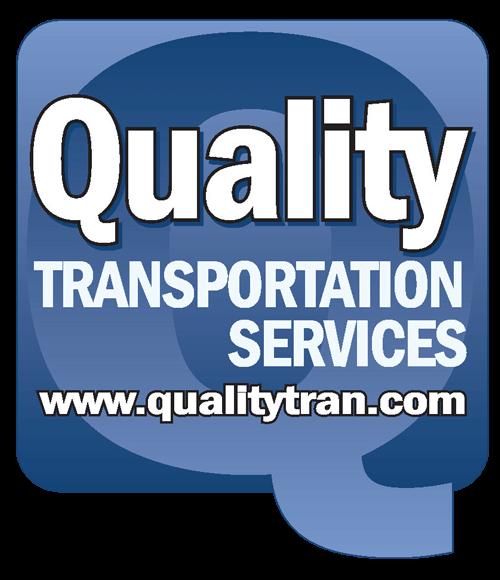 Quality Transportation Services