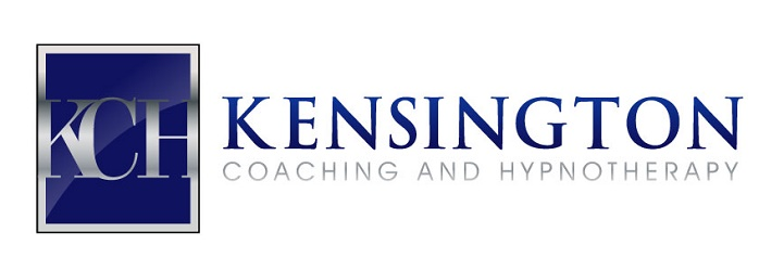 Kensington Coaching and Hypnotherapy