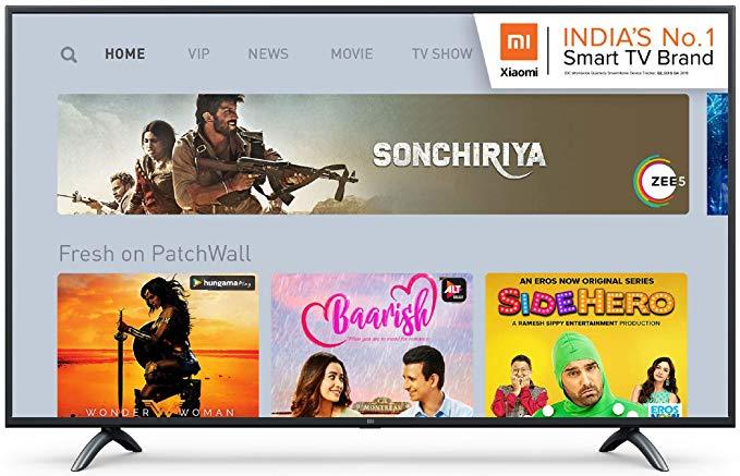 Shree Balaji Tv Repair