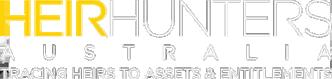 Heir Hunters Australia