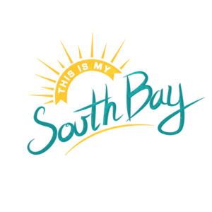 This Is My South Bay