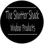 The Shutter Shack