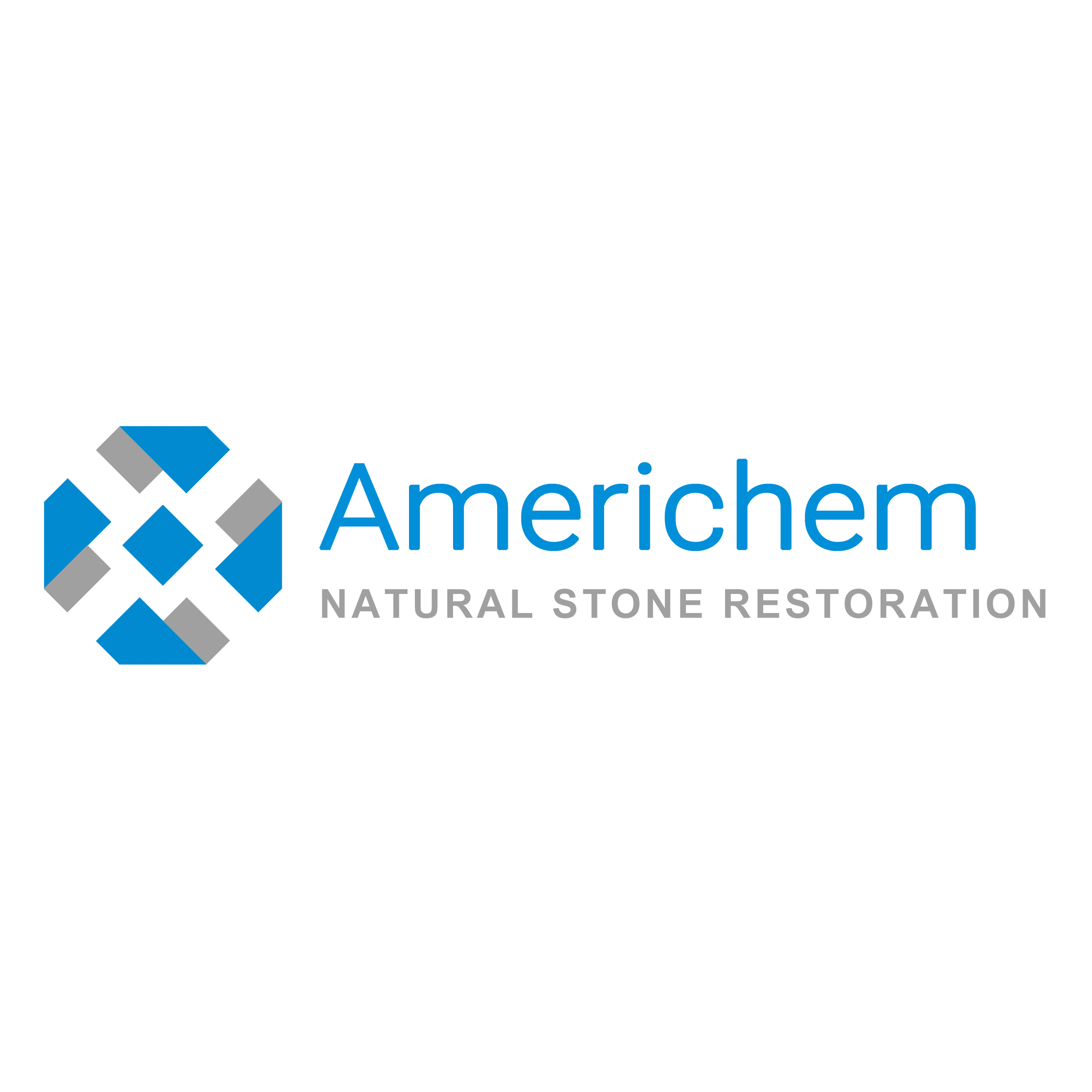Americhem LLC