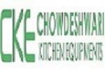 Chowdeshwari Kitchen Equipments