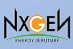 Nxgen Sustainable Energy Private Limited