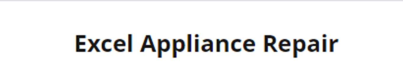 Excel Appliance Repair