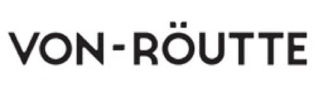 Von-Röutte