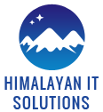 Himalayan IT Solutions