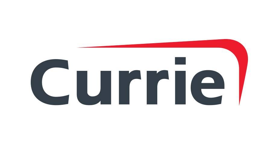 Currie Group (Pty) Ltd