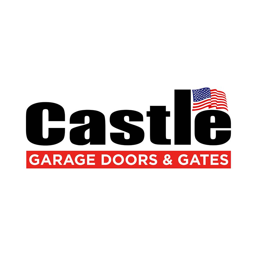 Castle Garage Doors and Gates
