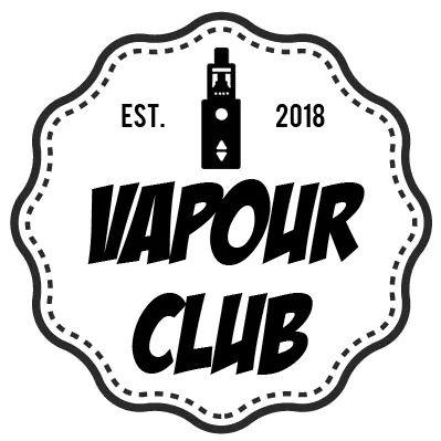 Vapour Club
