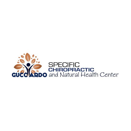 Gucciardo Specific Chiropractic
