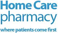 Home Care Pharmacy