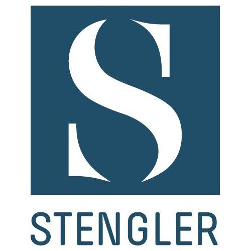 Mark Stengler NMD