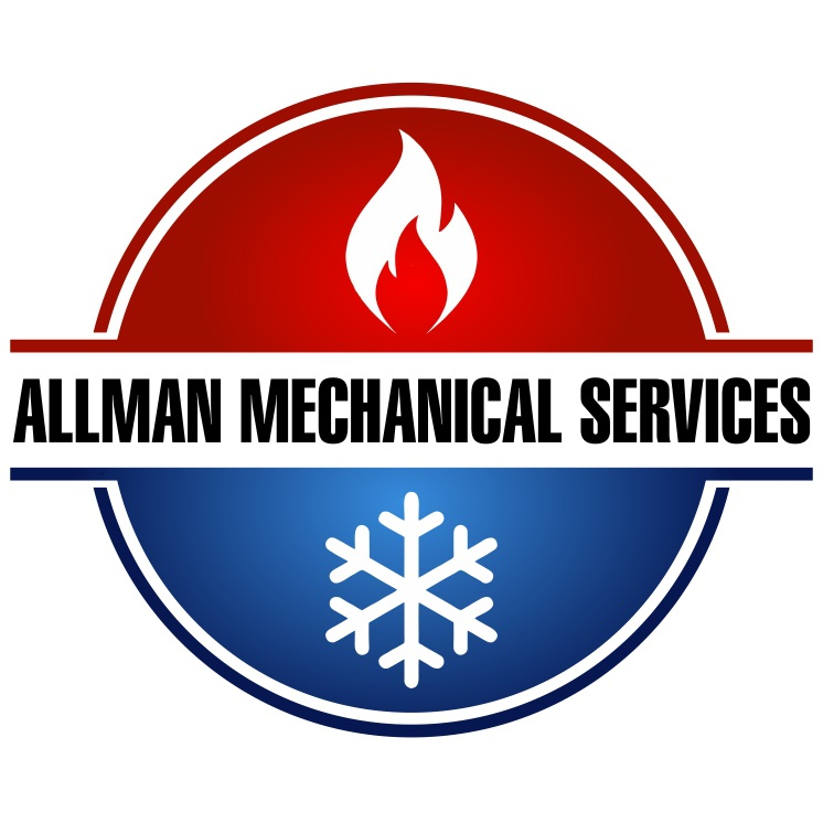 Allman Mechanical Services