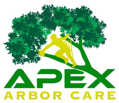 Apex Arbor Care