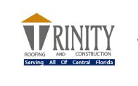 Trinity Roofing and Construction Inc.