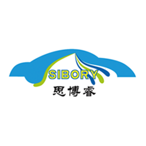 Ningbo Siboer Cleaning Tool CO., Ltd