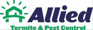 Allied Termite & Pest Control Inc