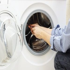 H&R Appliance Repair