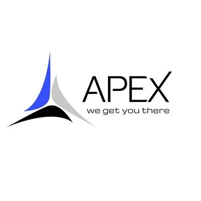 Apex Infotech
