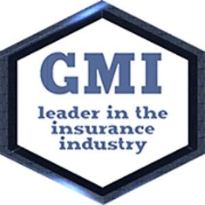 GMI Brokerage Corp.
