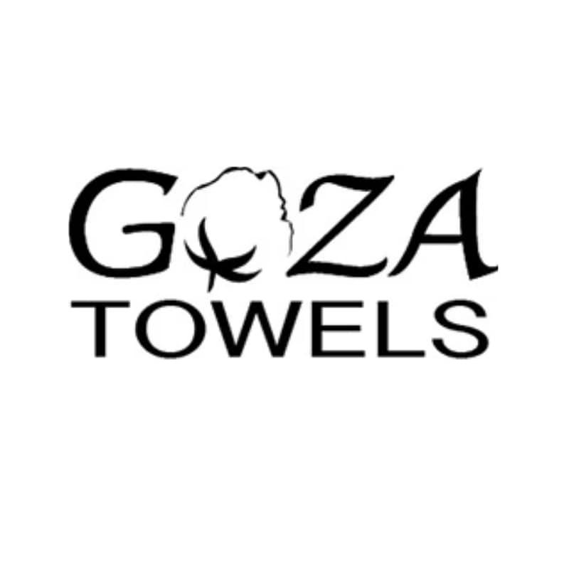 Goza Towels