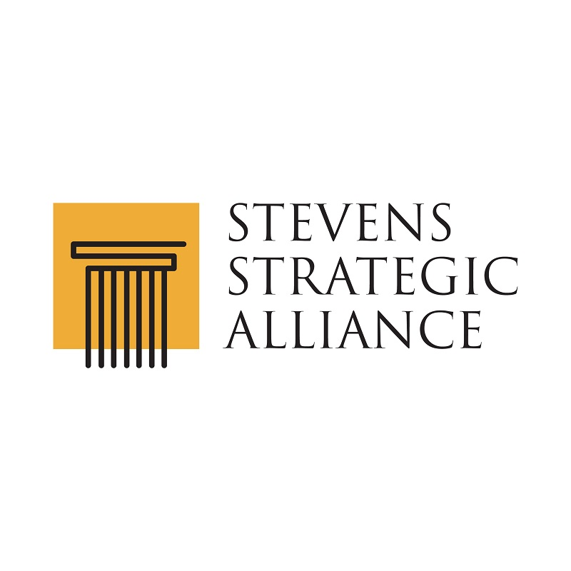 Stevens Strategic Alliance, LLC