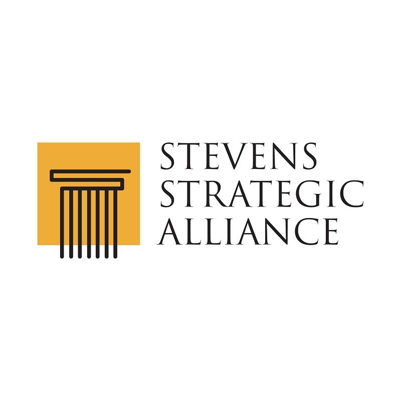 Stevens Strategic Alliance, LLC