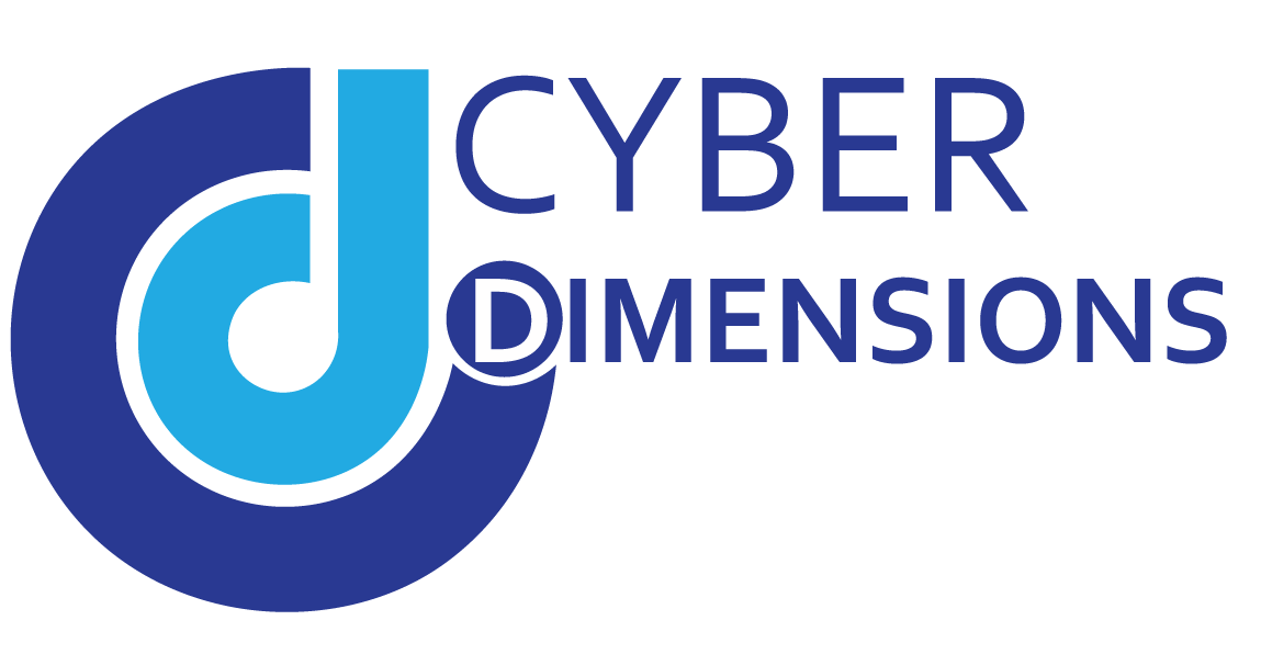 Cyber Dimensions