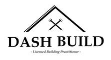 Dash Build Ltd