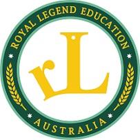 RL Education