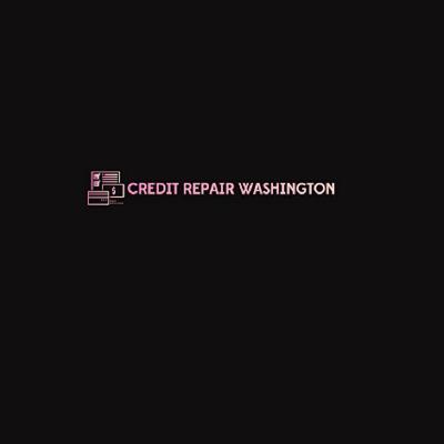 Credit Repair Washington