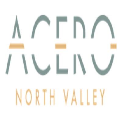Acero North Valley