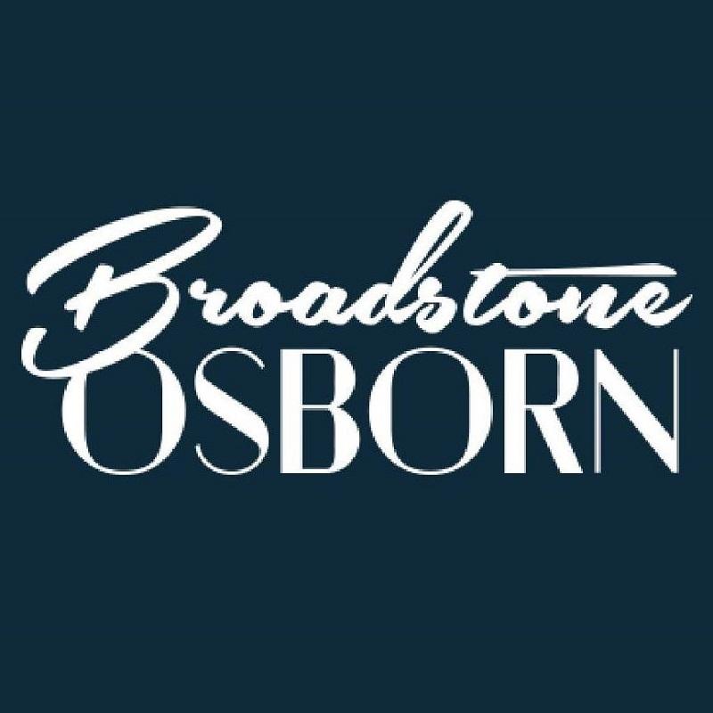 Broadstone Osborn