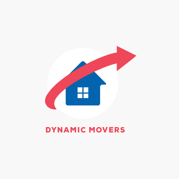 Dynamic Movers