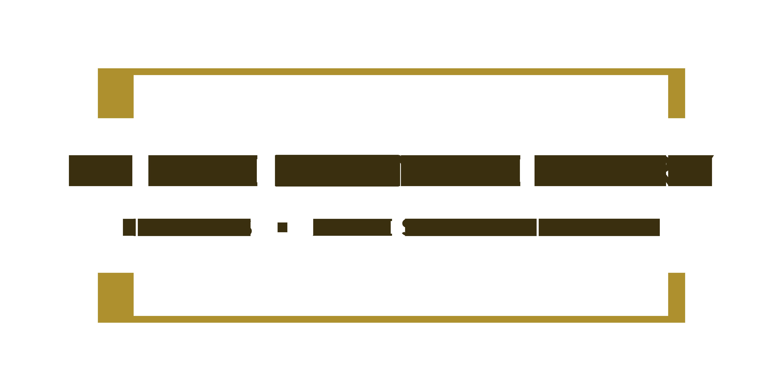 The Ribbon Revelry