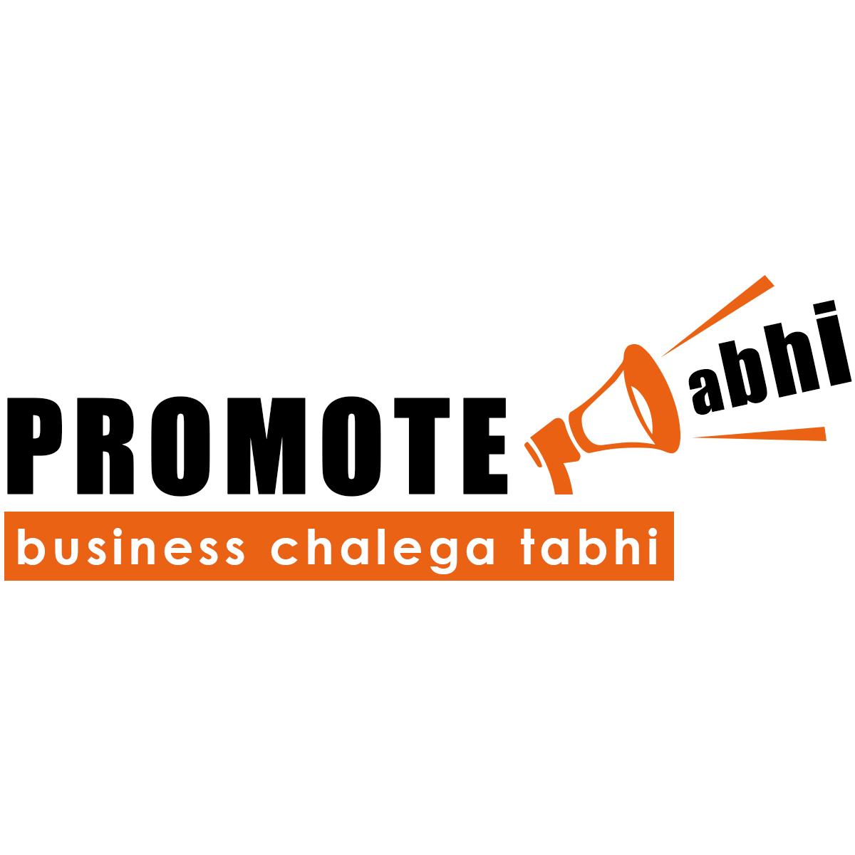 Promote ABHI