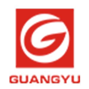 Haining Guangyu Warp Knitting Co., Ltd